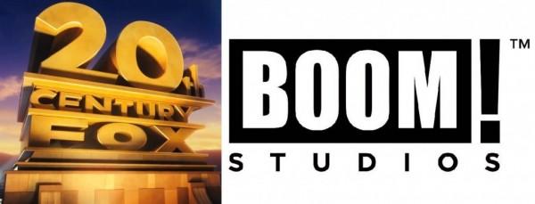 Fumetti al cinema e in Tv: oltre il duopolio Marvel/Warner