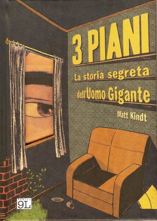 3 Piani