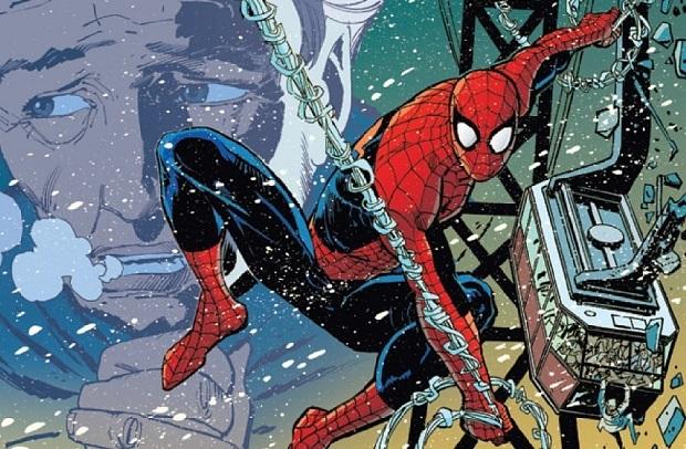 Amazing_Spider-Man_Vol_1_700.1