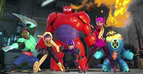 Big-Hero-6-Movie-Reviews1_Recensioni