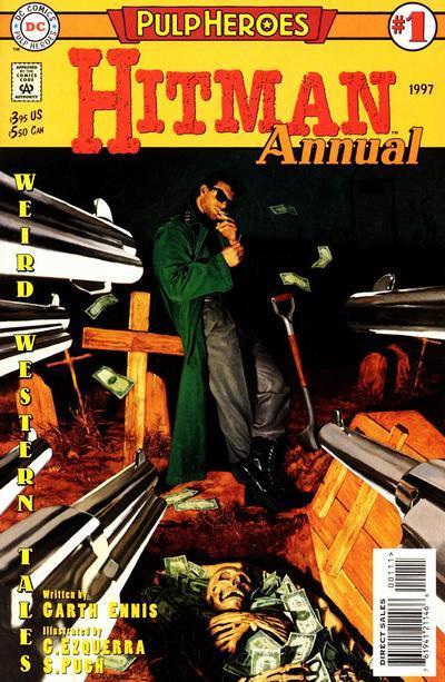 Hitman-Annual-1