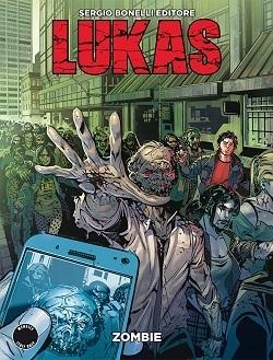 Lukas_9_cover_Recensioni