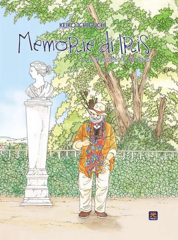 Memorie-di-IRIS_Recensioni