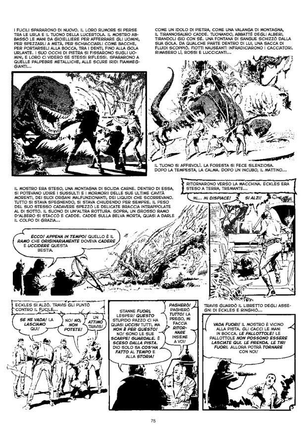 Weird Science & Fantasy: la fantascienza specchio di un'epoca
