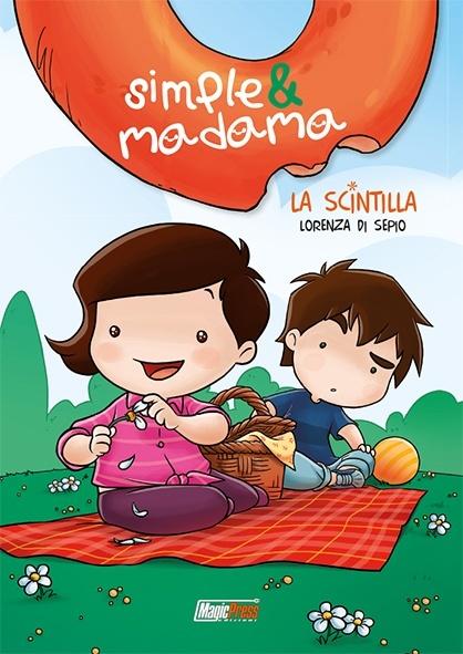 SimpleMadama01_COVER