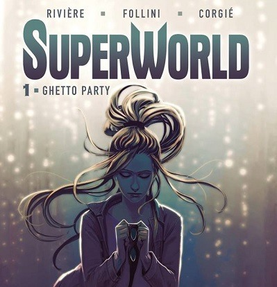 SuperWorld-1