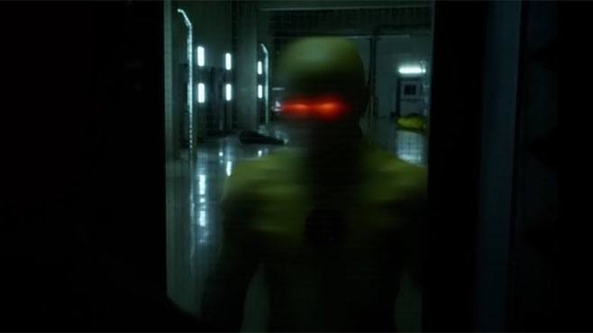 The-Flash-109-Reverse-Flash