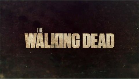Spin-off The Walking Dead ambientato a Los Angeles