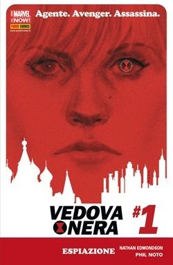 Vedova-Nera-1-ott-2014-copertina_BreVisioni