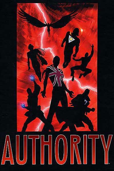absoluteauthority