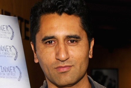Spin-Off The Walking Dead: Cliff Curtis nel cast