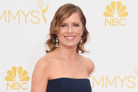 Spin-Off The Walking Dead: Kim Dickens nel cast