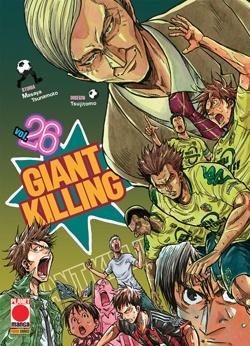 giantkilling26_cvr.indd