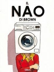 nao_Lo Spazio Bianco consiglia
