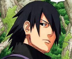 Il deludente finale di Naruto e l'eredità di Masashi Kishimoto