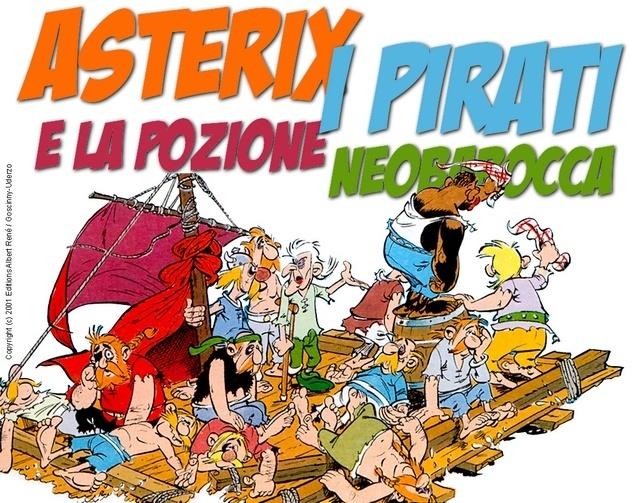pirati_cover
