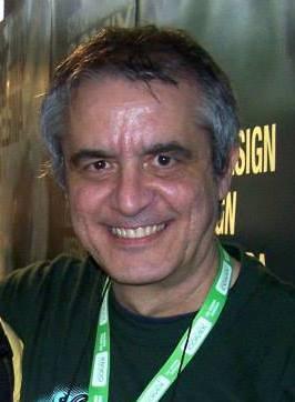 L'arte al servizio della Bonelli: intervista a Ernesto Pugliese