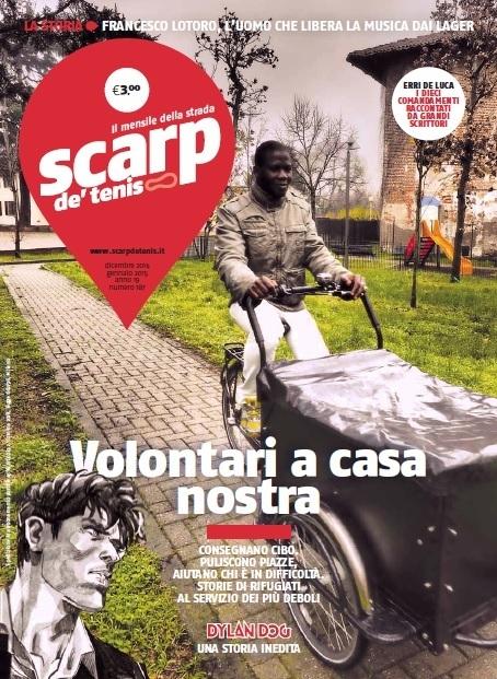 scarp_Notizie