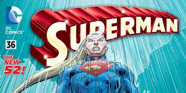 superman_ulysses