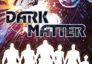 syfy_darkmatter_series