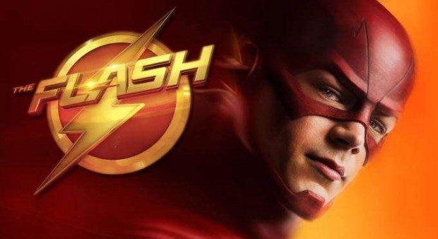 Nuvole di Celluloide: il futuro di The Flash, Annie, Ciudad_Nuvole di celluloide