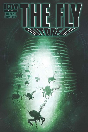 the_fly_outbreak_cover