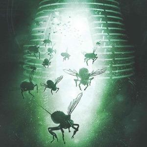La Mosca di Cronenberg torna a fumetti con IDW