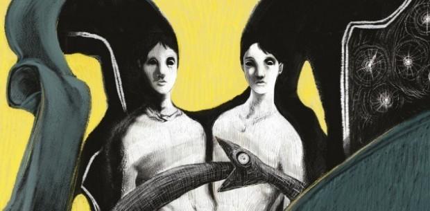 Uno In diviso, un'altra chiave di lettura dell'orrore