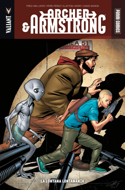 Le uscite Panini comics della settimana dal 01/12/2014 al 07/12/2014