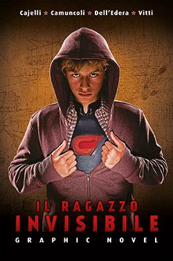 Le uscite Panini Comics della settimana dal 08/12/2014 al 14/12/2014