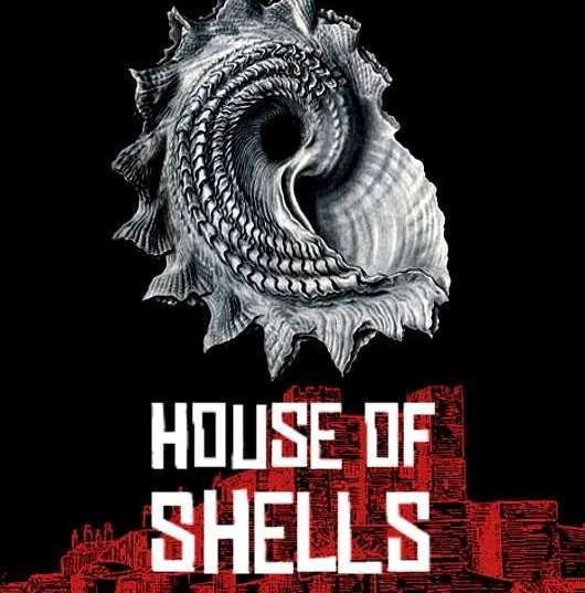 """House of Shell"" il fan movie su Dylan Dog di Andrea Cavaletto e Domiziano Cristopharo debutta il 28 gennaio"
