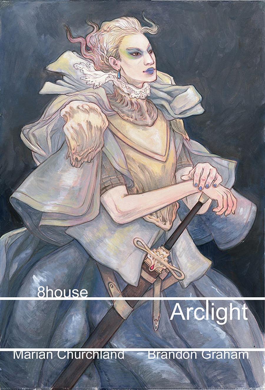 8House-arclight-f806c_Notizie