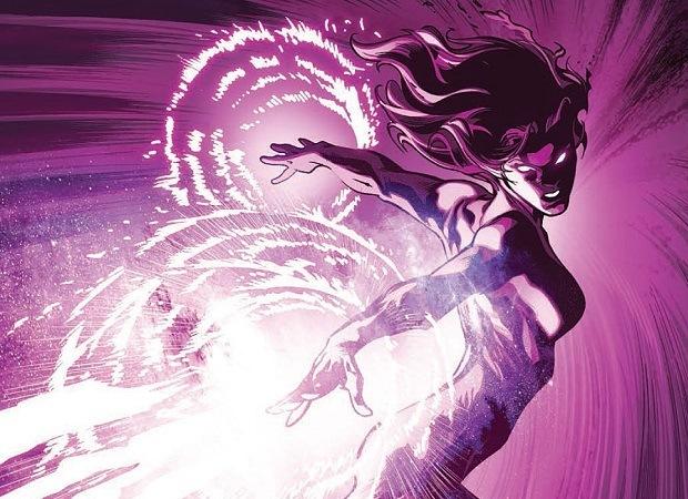 I nuovissimi X-Men #19 (Bendis, Immonen e AA.VV.)