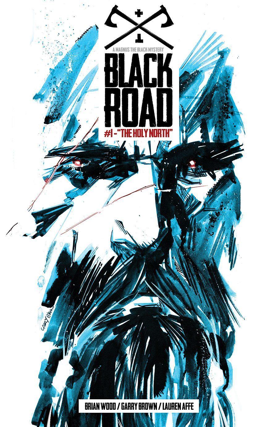 BlackRoad01-cover-143bc_Notizie