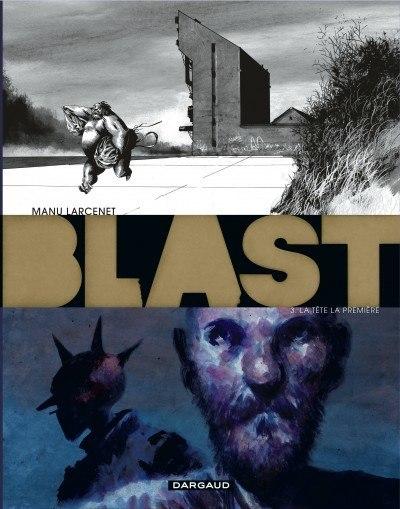 Blast-cover_Lo Spazio Bianco consiglia