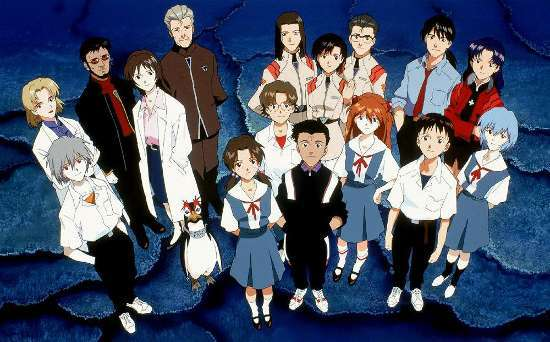 Character_Cast_(NGE)
