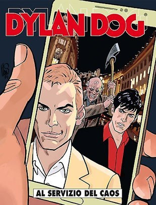 Dyd341_cover_Recensioni