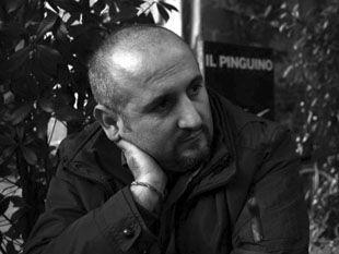 """Intervista a Emiliano Longobardi, creatore del webcomic """"Rusty Dogs"""" (seconda parte)"""