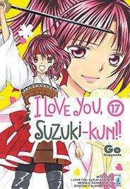 ILoveYouSuzukiKun17