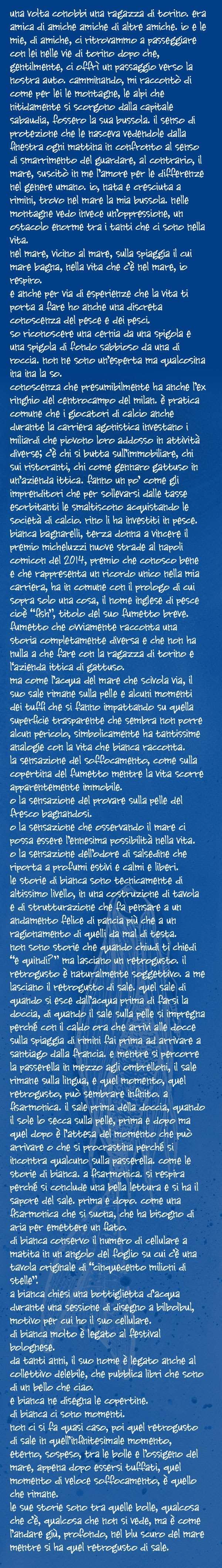 MabelMorriRacconta_Bianca2_600