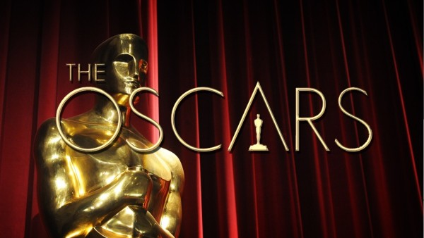 Oscar: Nomination per Captain America, Guardiani della Galassia, Big Hero 6