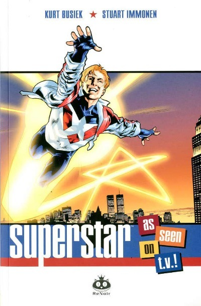 SUPERSTAR-AS-SEEN-ON-TV001