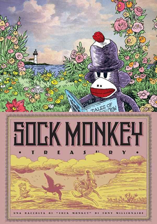 SockMonkeyCover