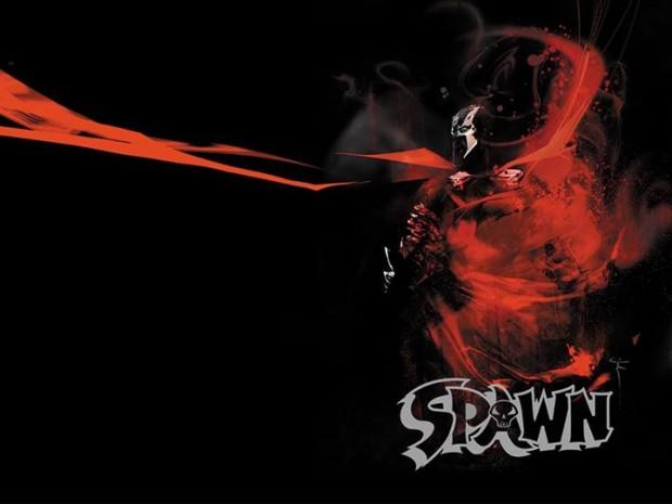 SpawnCover-28360