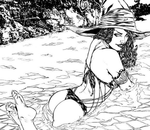 SwimsuitEdition-WickedWitch-Federici-iks