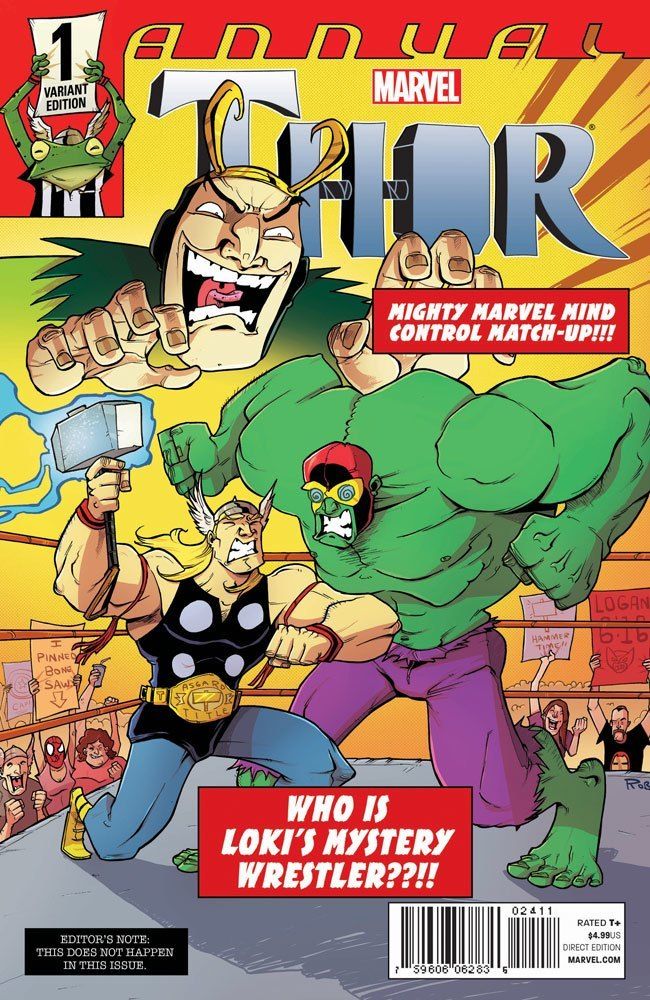 Thor-Annual-1-Guillory-Variant-169d8