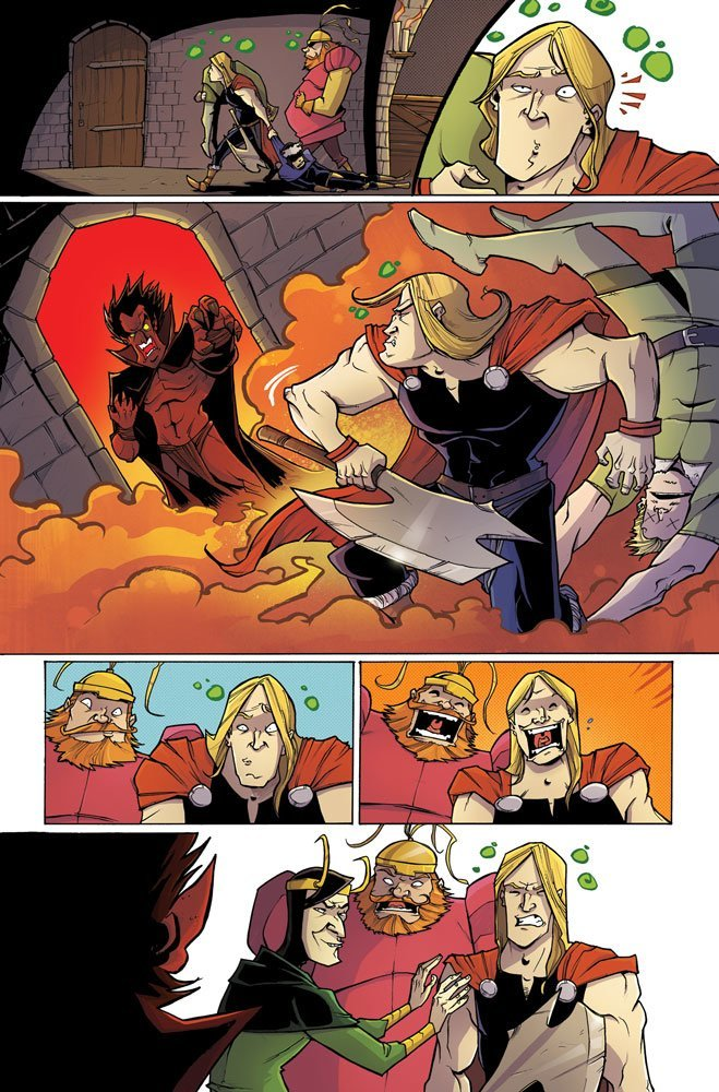 Thor-Annual-Preview-1-06d1e_Notizie