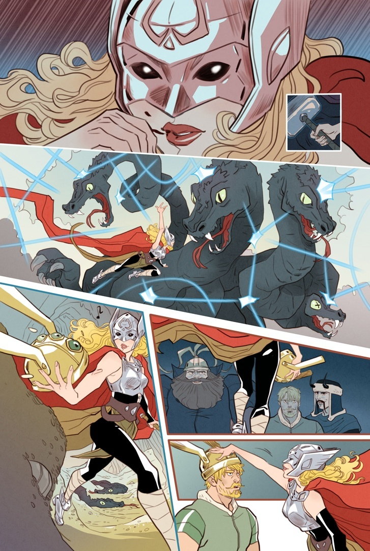 Thor-Annual-Preview-2-226af (1)