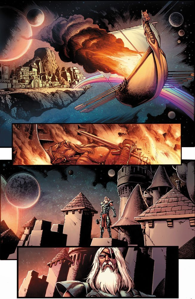 Thor-Annual-Preview-3-7bb70_Notizie