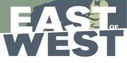 East of West # 1 – La promessa (Jonathan Hickman, Nick Dragotta)